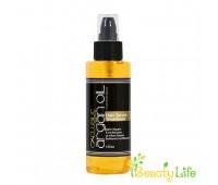 Εxclusive Professional  Сыворотка для волос ARGAN OIL