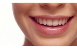 Как подобрать идеальный цвет губной помады.