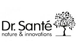 Новинка! Украинская косметика Dr. Sante.