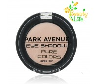 Тени PURE COLORS Park Avenue