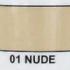 01 NUDE