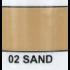 02 SAND