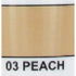 03 PEACH