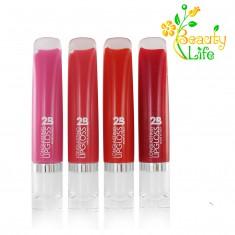 2B Colours Блеск для губ LONG LASTING