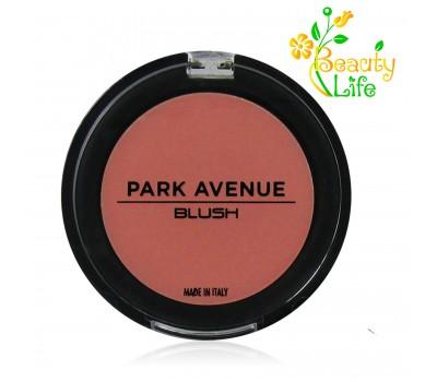 Park Avenue Румяна моно Blush.