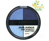 Тени QUATTRO Park Avenue