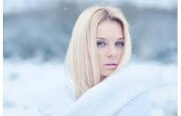 Какой бальзам для губ купить в зимний период ?