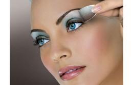 Что такое декоративная косметика