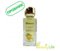CHARRIER PARFUMS Пробник туалетной воды Mimosa 2мл