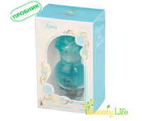 CHARRIER PARFUMS Пробник парфюмированной воды Kinou 2мл