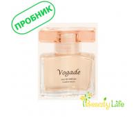 CHARRIER PARFUMS Пробник парфюмированной воды Vogade 2мл