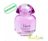 CHARRIER PARFUMS Пробник парфюмированной воды Veux tu 2мл