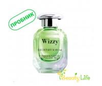 CHARRIER PARFUMS Пробник парфюмированной воды Wizzy 2мл