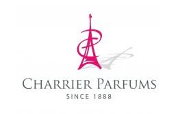 Французские парфюмы в миниатюрах и наборах
