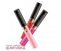 Блеск для губ Art-Visage