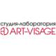 Art Visage
