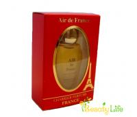 CHARRIER PARFUMS Парфюмированная вода Air de France 8,5мл