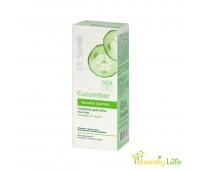 Dr. Sante Cucumber Balance Control Освежающий крем под глаза