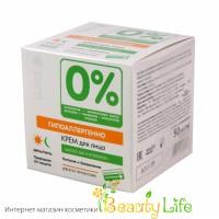 Dr. Sante 0 Percent Крем для лица