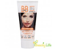 Gabrini BB 8in1 Skin Perfector Foundation Cream SPF15