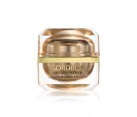Gordbos Golden Power Крем для шкіри навколо очей