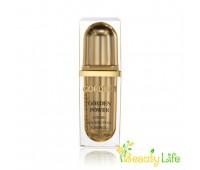Gordbos Golden Power Гель для кожи вокруг глаз