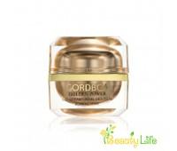 Gordbos Golden Power Крем для кожи вокруг глаз