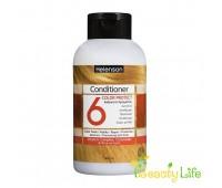 HELENSON Кондиционер для волос COLOR PROTECT 6
