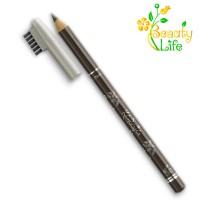 Karaja Карандаш для бровей Eyebrow Pencil