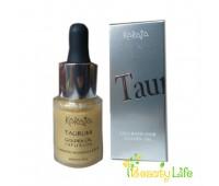 Karaja Золота олія TAURUMI N1
