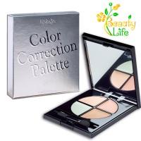 Корректор Karaja Color Correction Palette
