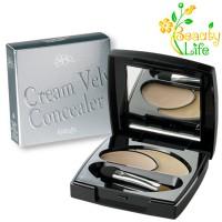 Karaja Консилер Cream Velvet Concealer