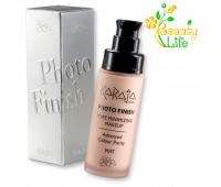 Karaja Основа для макияжа Photo Finish