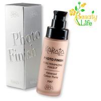 Karaja Тональная основа для макияжа Photo Finish
