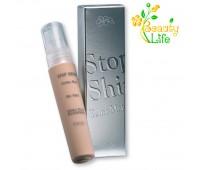 Karaja Тональная основа под макияж Stop Shine
