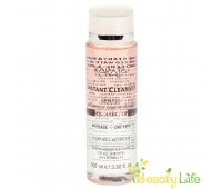 Karaja Двухфазное средство для снятия макияжа Instant Cleanser