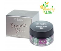 Karaja Блеск - бальзам для губ French Kiss