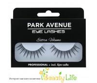 Park Avenue Накладные ресницы 02 Eye Lashes