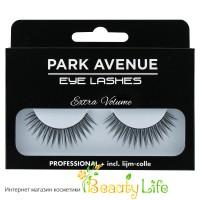 Park Avenue Накладные ресницы 03 Eye Lashes