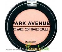 Park Avenue Тени моно Eye Shadow