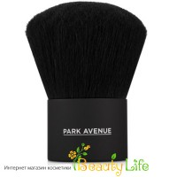 Park Avenue Кисть кабуки для пудры