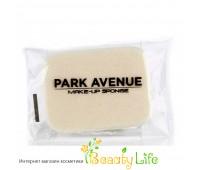 Park Avenue Спонж для макияжа Make-Up Sponge