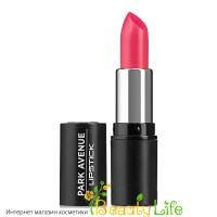 Park Avenue Помада для губ Lipstick.
