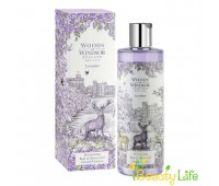 Woods of Windsor Гель для душа Lavender
