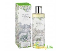 Woods of Windsor Гель для душа White Jasmine