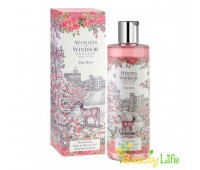 Woods of Windsor Гель для душа True Rose