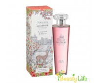 Woods of Windsor Туалетная вода Pomegranate & Hibiscus