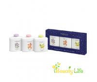 Yardley Набор парфюмированного талька для тела