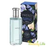 Yardley Туалетная вода Bluebell & Sweet Pea