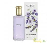 Yardley Туалетная вода English Lavender